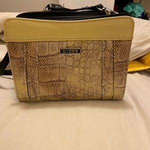 Miche Bethany Petite Shell/cover